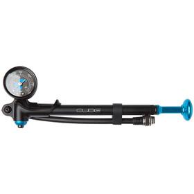 Cube 40412 Shock Pump, black/blue